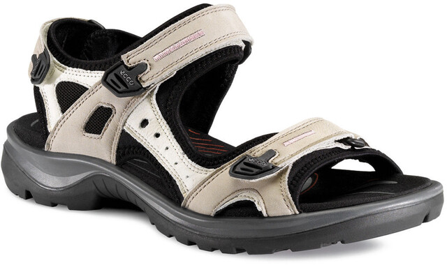 ECCO Offroad Sandals Women atmosphere